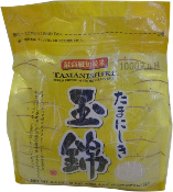 Tamanishiki Super Premium Rice