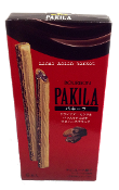Bourbon Pakila <Chocolate Wafers>