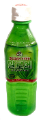 Assi Sugar Free Aloe Drink