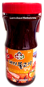 Assi BBQ Sauce For Pork