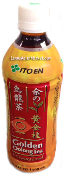 ITOEN Golden Oolong Tea