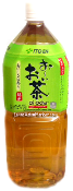 ITOEN Unsweetened Green Tea <2QT>