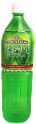 Assi Sugar Free Aloe Drink <Lg>