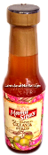 Mama Sita's All - Natural Guava Syrup