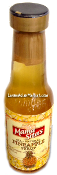 Mama Sita's All - Natural Pineapple Syrup