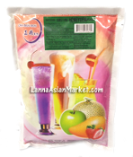 Cha-Bon-Bon bubble Tea Mix <Honeydew Powder>