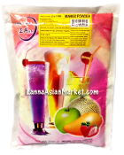 Cha-Bon-Bon Bubble Tea Mix <Mango Powder>