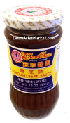 Koon Chun Ground Bean Sauce