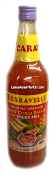 Caravelle Gluten Free Sweet Chili Sauce For Spring Roll