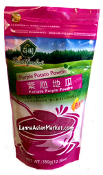Sweet Garden Purple Potato Powder <Taro>