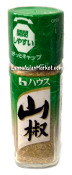 """House"" Sansho Japanese Pepper"