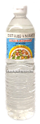 Golden Mountain Distilled Vinegar 5%
