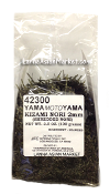 YMY Shredded Kizami Nori 2mm <Shredded Seaweed>