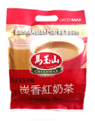GREENMAX Milky Tea Powder