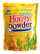 Evergreen Cactus Honey Powder  3 LBS