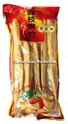 Imperial Taste Dried Beancurd Sticks