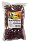 Assi Seedless Dried Red Date