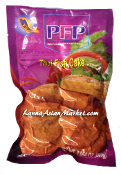 PFP Natural Ocean Fresh Thai Fish Cake