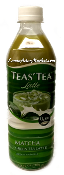 ITOEN Teas' Tea Latte <Matcha Green Tea Latte>