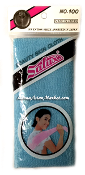Salux Beauty Skin Cloth <Blue>