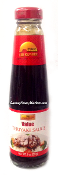 Lee Kum Kee Value Teriyaki Sauce 8 oz